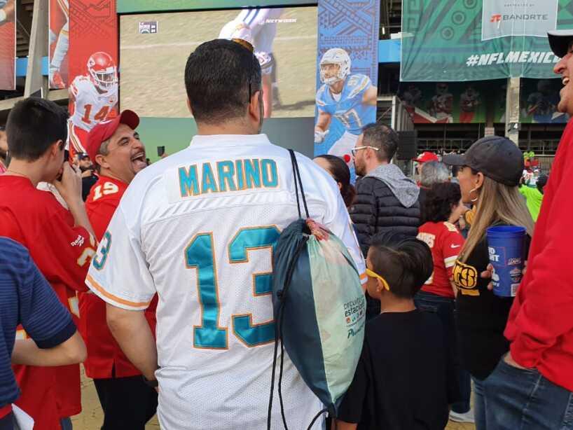 Aficionados NFL, 35.jpeg