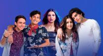 Premios TVyNovelas 2020: ¿Cuánto sabes de las telenovelas nominadas?