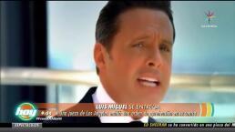 ¡Conoce los últimos detalles del caso legal de Luis Miguel!