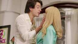 Este jueves: Felipe golpeará a Silvia