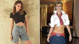 Actor que participó en 'Rebelde' revela que Belinda pudo haber interpretado a Mía Colucci