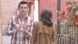 'Como tú no hay 2' presenta: ¡Los mejores bloopers de la telenovela!