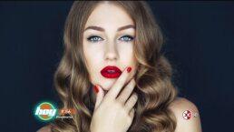 Tendencia de colores en labios