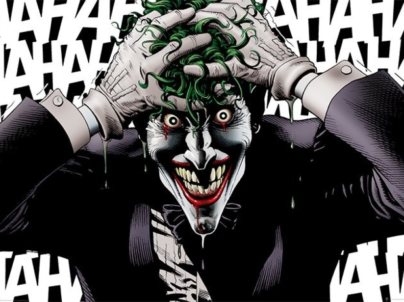 the-joker-killing-joke-i28470.jpg