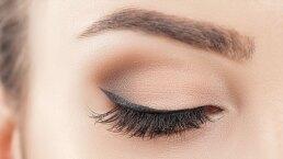 Micropigmentación de ceja, antes de hacerlo ¡Conoce los pros y contras!