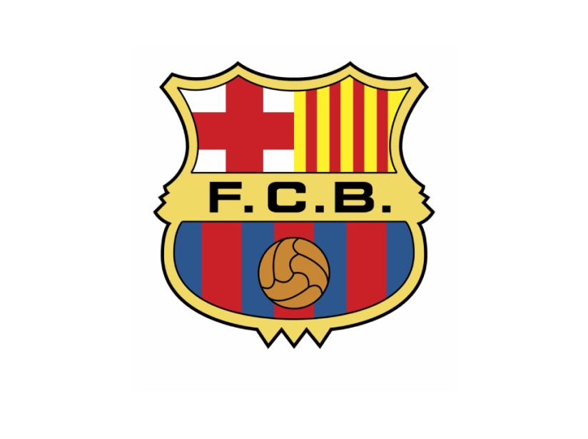 Barcelona 1975 MX.png