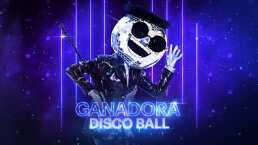 Revive los performances de Disco Ball que nos volaron la cabeza, desde sus acrobacias hasta su pole dance