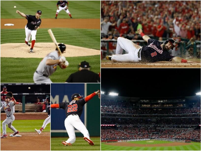 MLB, Nationals v Cardinals MX.jpg