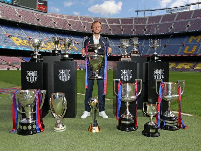 Despedida Rakitic Barcelona (2).jpg