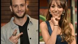 Exclusiva: ¡Estos famosos terminaron su relación, ya no son novios!