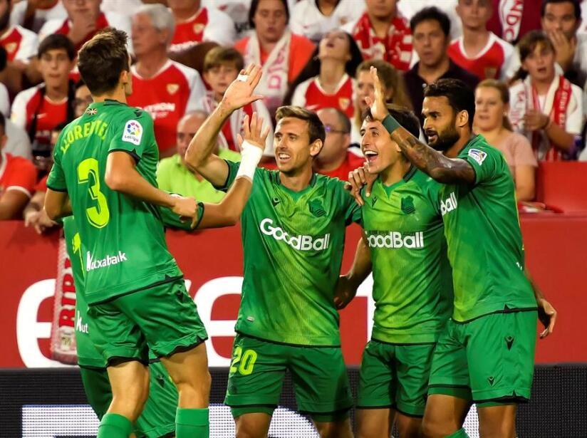 Real Sociedad vs Sevilla4.jpg