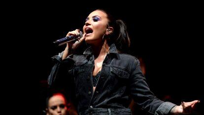 Esta decisión no es tomada a la ligera, pues el himno representa al país en toda su extensión y ante todo el mundo. Este año, Demi Lovato cantará en el Super Bowl LIV en el Hard Rock Stadium, en Miami, Florida.