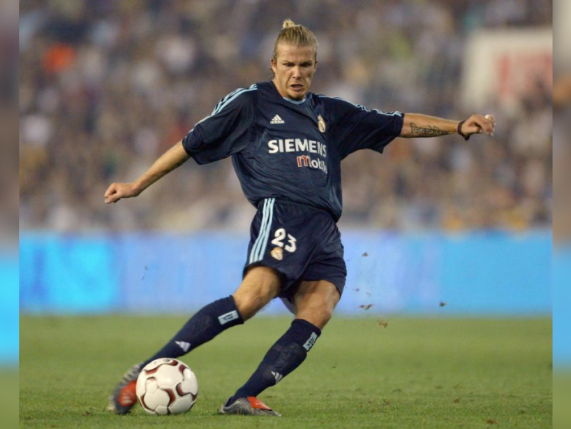 David Beckham, 2.png
