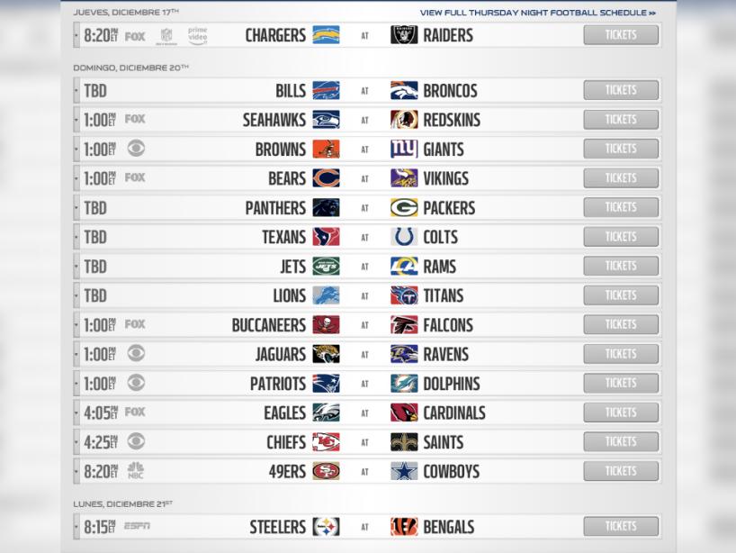 Calendario NFL, 15.png