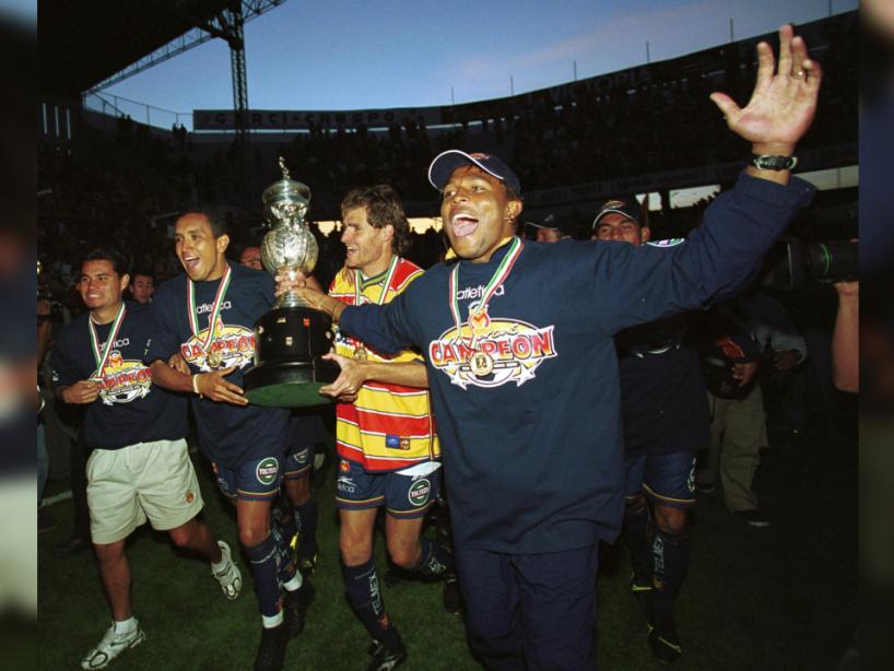 Morelia vs Toluca, Invierno 2000, 2.png