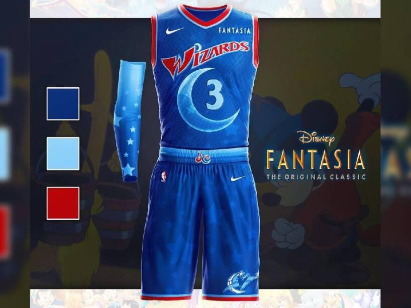 NBA Disney (3).jpg