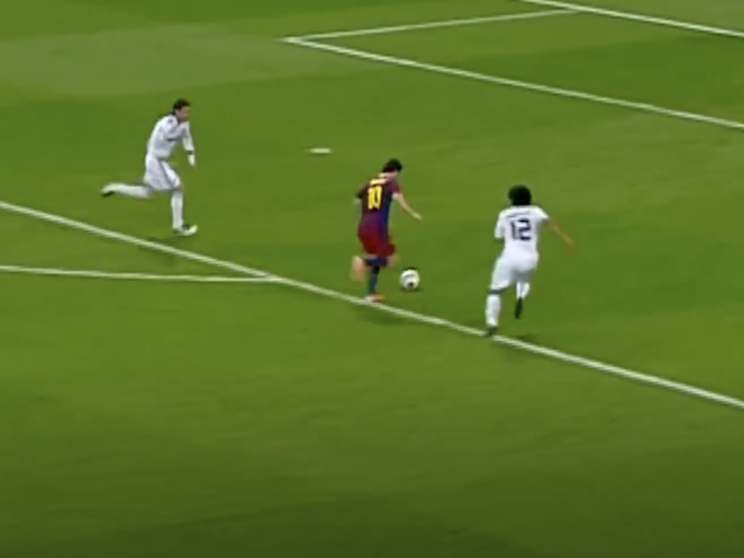 R. Madrid vs Barcelona, UCL 2011, 19.png