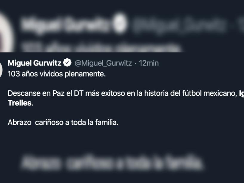 Condolenciasa Ignacio Trelles, 8.png