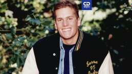 Tom Brady, el orgullo de Serra High School en California
