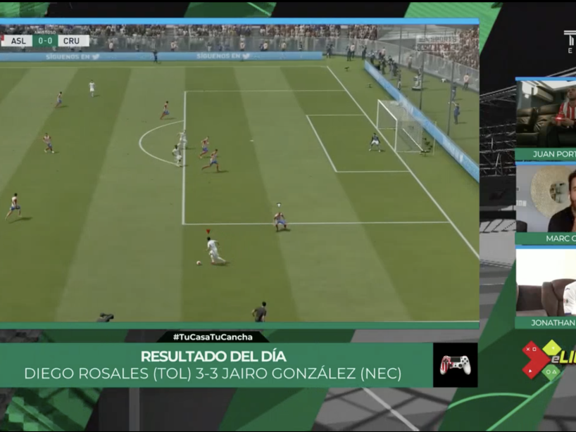 eLiga MX, San Luis vs Cruz Azul, 21.png