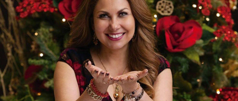 Habla con tus ángeles, Tania Karam te dice cómo lograrlo