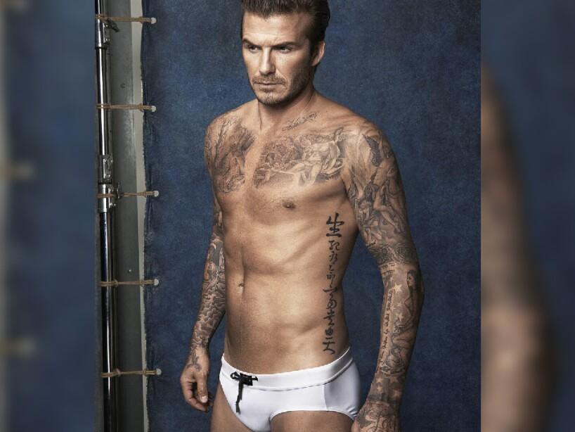 David Beckham (17).jpg