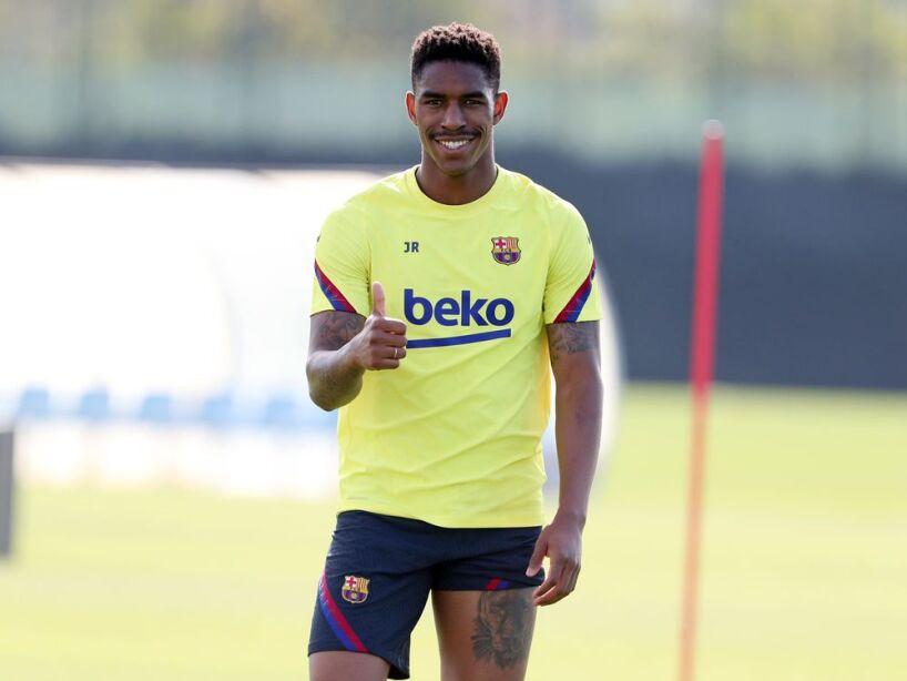Entrenamiento Barcelona Covid (9).jpg