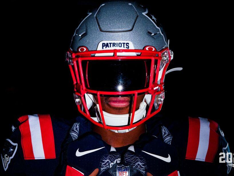 Patriots, 33.jpg