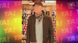 Lasrápidasde Cuéntamelo ya!(Jueves 14 de enero): Le negaron el servicio a Bruce Willis por no usar cubrebocas