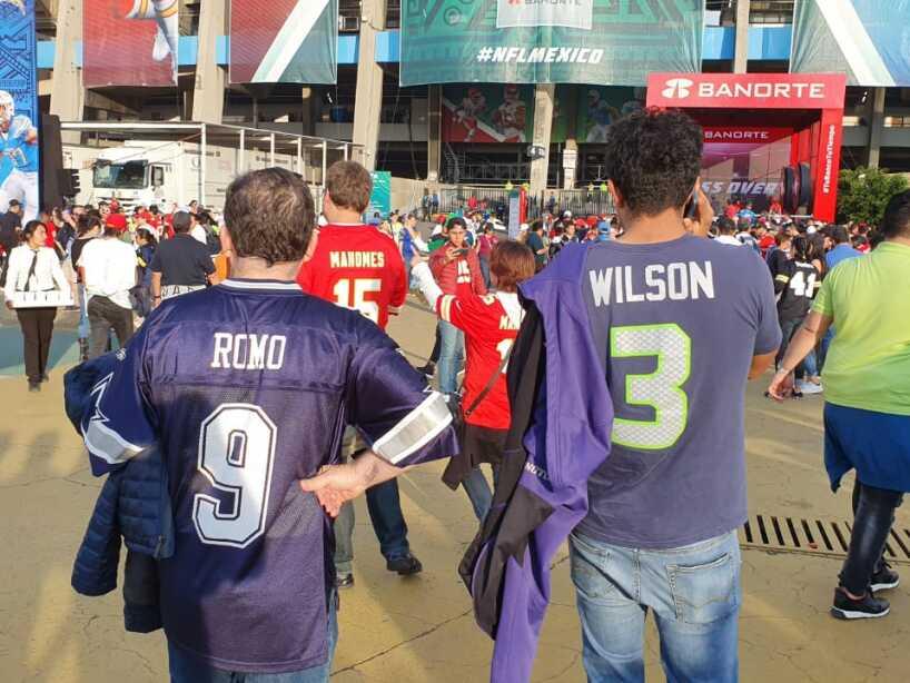 Aficionados NFL, 29.jpeg