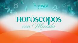 HORÓSCOPOS EN HOY (Jueves 2 de marzo)