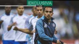 Quiere Rafael Baca un protocolo sanitario bien desarrollado de la Liga MX