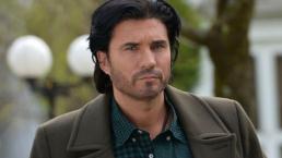 ¡Las mejores escenas de telenovelas en la trayectoria de Diego Olivera!
