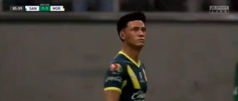 Santos Morelia eLiga MX (30).jpg