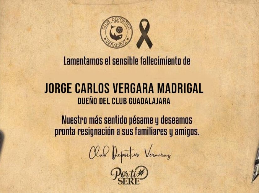 Club Deportivo Veracruz.jpeg
