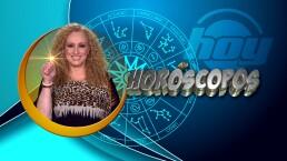 Los Horóscopos de Hoy 13 de diciembre
