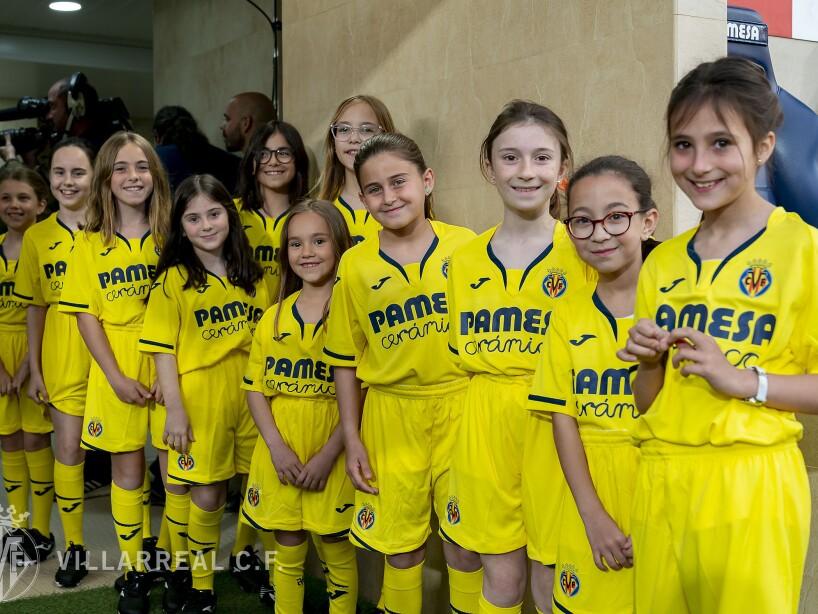 2 Villarreal.jpg