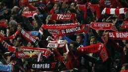 Lisboa se perfila como anfitrión de la Fase Final de la Champions
