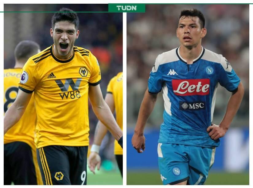 1 Mexicanos en Europa.jpg