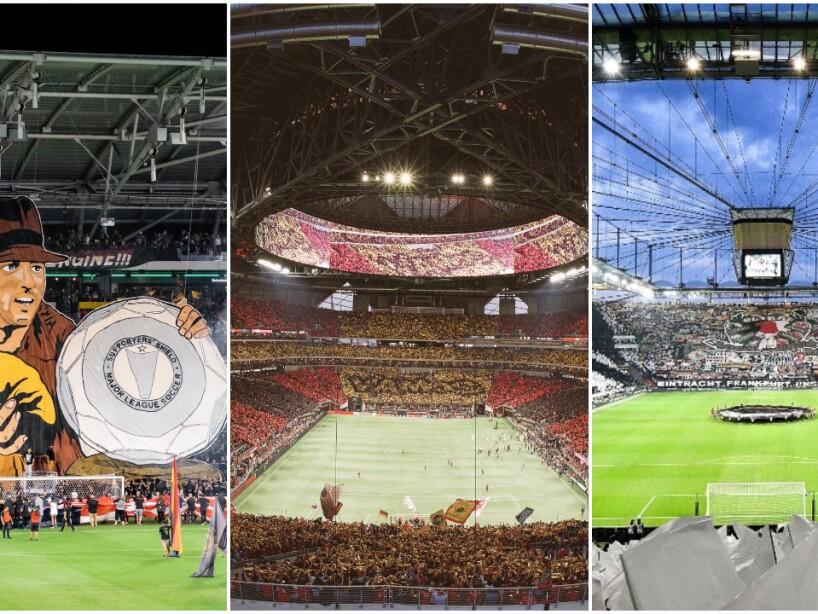 Mosaicos Estadios.jpg