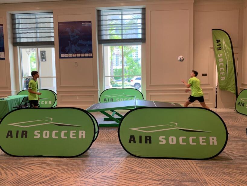 Soccerex 6.jpeg