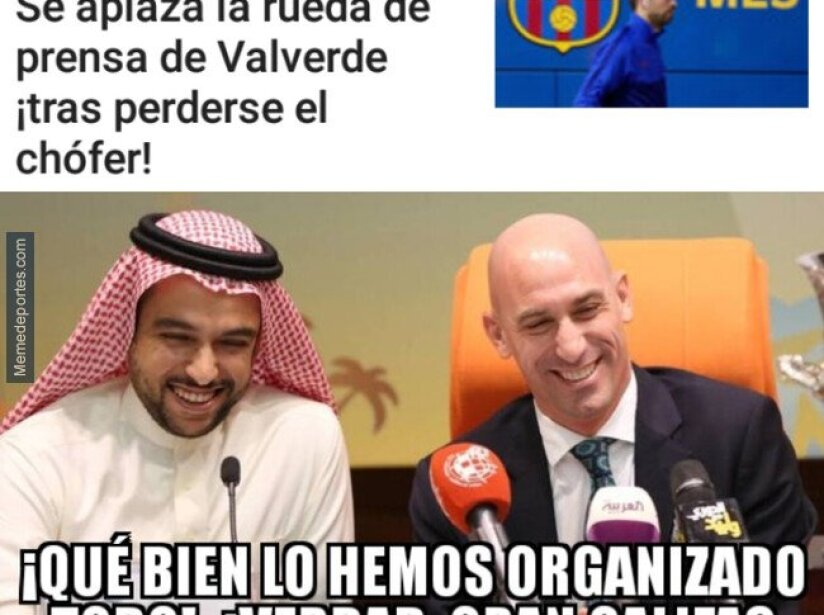 MMD_1095265_d0aa62e053884cbcbcf9dfde4fb15d3b_futbol_la_federacion_con_el_dinerito_y_el_pobre_valverde_perdido_por_la_calles_de_yeda.jpg