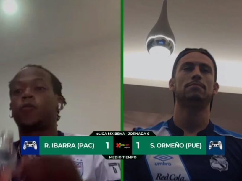 Pachuca vs Puebla eLiga MX (13).jpg