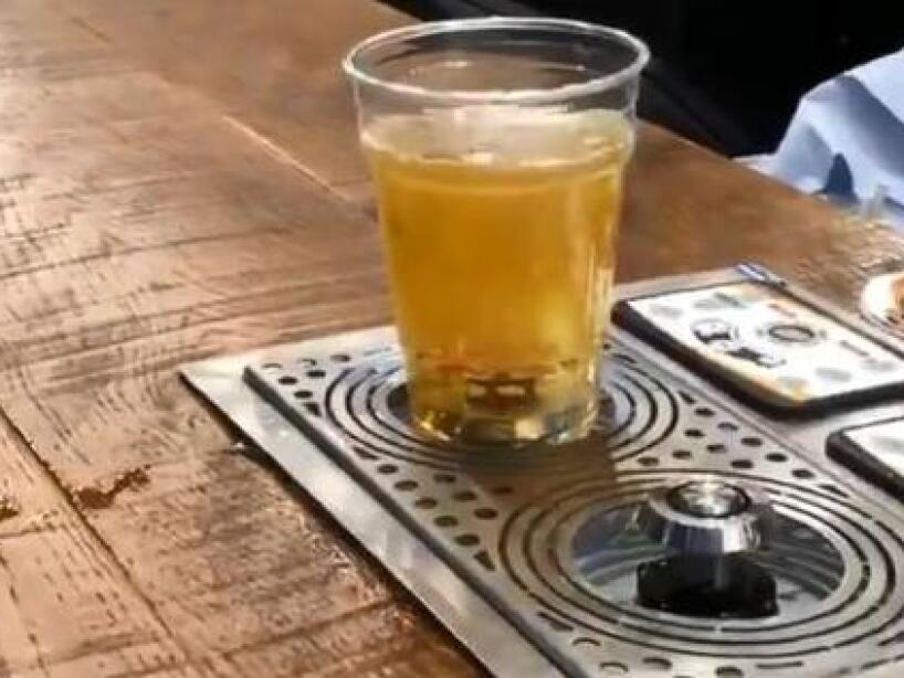 12 dia nacional cerveza.jpg
