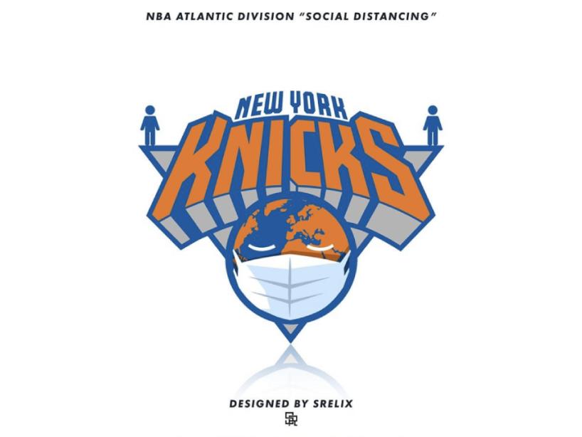 Logos NBA, 12.png