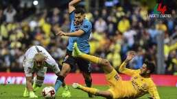 ¡Una rivalidad que crece! América y Tigres se enfrentarán en la J16