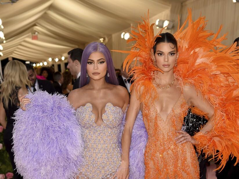 Los looks más sobresalientes en la alfombra del MET Gala 2019