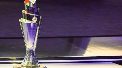 El conteo toma en cuenta el estado de forma de los jugadores desde la UEFA Nations League, Clasificatorios Europeos de la UEFA y amistosos internacionales antes de la UEFA EURO 2020.