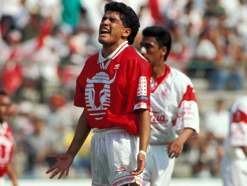 MEX SOC PINEDA
