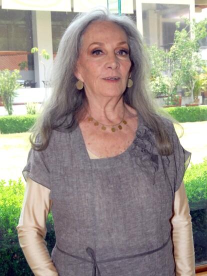 La noche del pasado martes 9 de marzo, se confirmó el fallecimiento de Isela Vega a los 81 años de edad. Además de ser una de las actrices más queridas de la industria del cine mexicano, también es recordada por haber sido un símbolo sexual en la década de 1970.